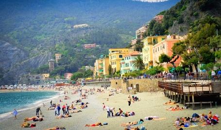 Neapel Kampaniende Informationen über Die Stadt Neapel Und Die